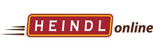 Heindl Onlineshop