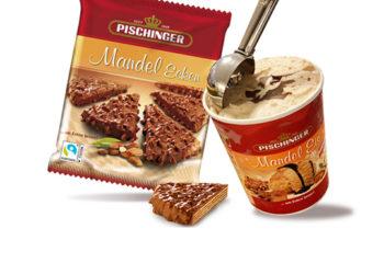 Pischinger Eis